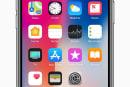 iOS 13はApp Storeで直接アプリ削除可能に。Apple Arcade推しの変更も