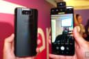 華碩跟第三方開發者合作推進 ZenFone 6 客製韌體發展