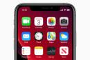 iOS 13 将会显示应用对你的定位追踪记录