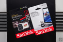 Engadget giveaway: Win a 1TB SanDisk Extreme microSDXC card!