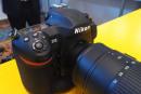 Nikon 打算推出專業無反相機與 Sony A9 對抗