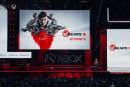 《战争机器 5》今年 9 月 10 日登场