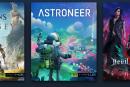Steamのサマーセールがスタート。アサクリオデッセイやモンハンワールド等が50%オフ