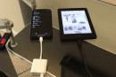 iPhoneにダウンロードした電子書籍をKindle端末に転送。iOS 13のファイル機能を応用した活用法が紹介