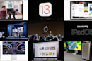 #WWDC19 まとめ。新型「Mac Pro」や「iPadOS」、「iOS 13」など新トピックス盛りだくさん