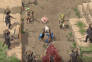 A 'Dark Crystal' tactical RPG is coming to Switch in 2019