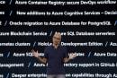マイクロソフト、OpenAIに10億ドルの投資。汎用人工知能の開発を推進