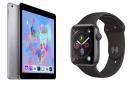 プライムデーでApple製品がオトク!iPadが5844円OFF、MacBook Airが6449円OFF、Apple Watchが5410円OFF