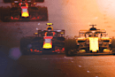 Netflix、大荒れのドイツGPで『栄光のグランプリ』シーズン2撮影。密着した王者メルセデスは大敗