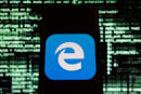 マイクロソフト、次期Edgeブラウザーの「IEモード」テスト開始。企業向け、IE 11との100% 互換目指す