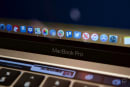 The Morning After: Reviewing Apple's new 13-inch MacBook Pro
