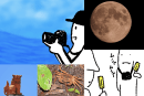 人と自然を繋げてくれる優しいカメラ「P1000」で沖縄を探索(ハルオサン)