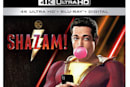 What's on TV: Shazam!