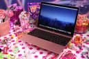 12インチMacBook、販売終了。華々しい登場から4年、生き延びたMacBook Airの影で