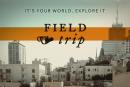 ポケモンGOやIngressの原点『Field Trip』が年内サービス終了。ナイアンティック初の位置情報アプリ