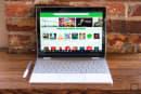 Chrome OSが仮想デスクトップに対応、バージョン76公開