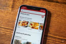 Yelp adds personalized search results to its iPhone app