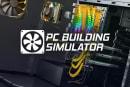 自作PC組み立てシミュレータ「PC Building Simulator」、家庭用ゲーム版が発売。実在パーツを使用可能