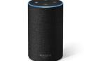 Amazonセール速報8月27日夕版|Echoスマートスピーカーが5360円OFF #セール #特価
