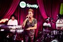 Spotify 上季增加了 800 万付费用户