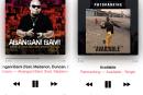 Apple Musicで出会った謎の音楽「Gqom」は最強の筋トレBGMだった(花森リド)