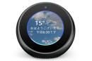 Amazonセール速報8月23日夕版|Echo Spotが47%OFFで7980円 #セール #特価