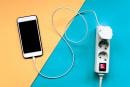 非公認業者のiPhoneバッテリー交換制約は「安全性とパフォーマンス」のため?アップルが声明を発表