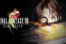 《最终幻想 VIII 复刻版》确定 9 月 3 日上架