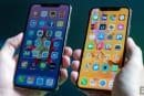 Apple 堵塞了讓 iPhone 能越獄的漏洞