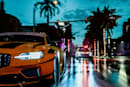 'Need for Speed Heat' isn't anything like 'Payback'