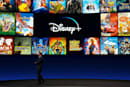 Disney's streaming bundle: Disney+, ESPN+ and Hulu for $12.99