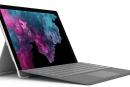 一部Surfaceデバイス、CPU動作が400MHzに制限される不具合