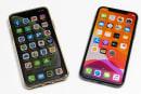 以前のiPhoneからiPhone 11への機種変、これだけ押さえておけば超簡単