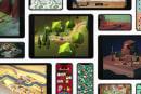 Apple Arcade 已向部分 iOS 13 beta 用戶提前開放