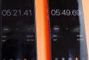 iPhone 11 Pro、アプリ起動速度でXSに敗北。純正カメラの「メモリ喰い」が要因か