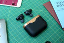 Sony adds much-needed volume control to its WF-1000XM3 earbuds