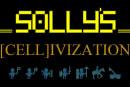 初代シヴィライゼーションをExcelで再現した「[Cell] ivization」が無料公開中