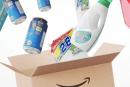 「Amazonタイムセール祭り」9月20日〜23日に開催、消費増税前の大盤振る舞い!?