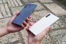 挑戦的な1台。Galaxy Note10実機レビュー