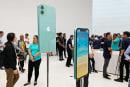 iPhone 11の予約は13日21時から。SIMフリー&3キャリア価格まとめ