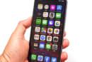iPhone 11を購入、eSIMの引き継ぎはどうやる?:週刊モバイル通信 石野純也