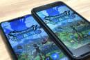 DQウォーク|新しいiPhoneを買ったら注意、データ引き継ぎは「SQUARE ENIX ACCOUNT」のみです