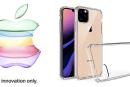 新iPhoneはどうなる?  アップル スペシャルイベントを日本語同時通訳で楽しもう。今夜25時20分より直前予想
