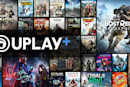 You can try Ubisoft's Uplay+ gaming subscription for free today