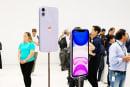 ドコモ、iPhone 11シリーズの価格を発表