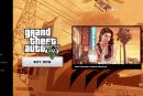 Rockstar Gamesが PC向け独自ランチャーをリリース。期間限定で「GTA SA」が無料でもらえる