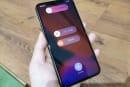 iPhone 11 Pro / Maxの電源をオフ(シャットダウン)する方法