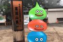 DQウォーク入門|おみやげがもらえる東京のランドマークの場所は? 高尾山が一番キツくて楽しい