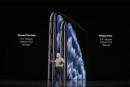 iPhone 11 Pro Maxのディスプレイ、専門サイトが「スマートフォン史上最高!」と絶賛