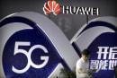 英國準備讓華為參與當地「非爭議部分」的 5G 網路建設